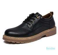 Fashion-Mens Womens Shoes Trainer Mid Black White Sneakers Mens Shoes