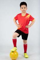 # G347 Jessie Store SB Дункс Детская открытая одежда