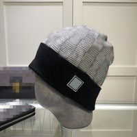 beanie Winter caps Hats Women and men Beanies with Warm Girl Cap snapback pompon