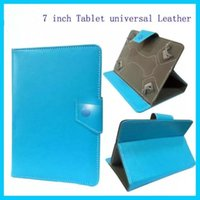 Universal Adjustable Hook Flip PU Leather Stand Case for 7 8 9 10 inch 10.2inch Tablet PC MID Samsung Tab S5E T510 T290 ipad Huawei T3 M3 PSP MI pad lg Protective cover