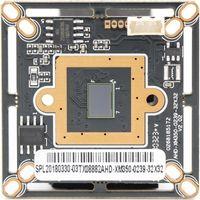 "Cameras 1920P XVI & AHD 1 2.7"" SC5239 + XM350 CMOS BOARD 5.0 MegaPixel XVI,5 In 1 FOR CCTV AHD,CVI,TVI,CVBS CAMERA Hybrid Module"