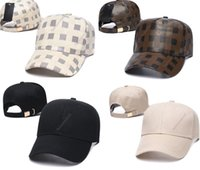 2021 도매 모자 패션 힙합 클래식 casquette 드 야구 모자 스포츠 모자 태양 공 캡 샤트 망과 여성