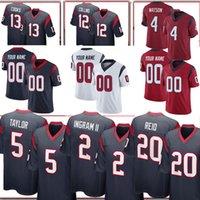 5 Trey Lance Jersey 2021 Julio Jones Football Jerseys