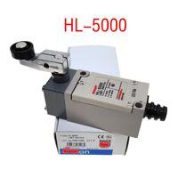 HL-5000 HL-5030 HL- HL-5100 HL-5200 HL-5071 HL-5072 Omron Limit Switch High Quality Remote Controlers
