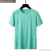 Пользовательские футбольные трикотажные изделия мужские женщины дети высочайшего качества оптом пробел любое имя Любое число Настроить футбольные рубашки спортивные размеры колледжа S-XXL16