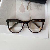 Retro progettista di lusso occhiali da sole da uomo da uomo plancia rotonda cornice occhiali ultra-leggero design super leggero stile business multi colo rwomen moda con scatola originale