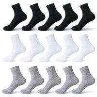 Chaussettes jetables pour hommes et femmes pour voyage d'affaires Chaussettes de coton respirantes Sports en plein air Belle haute qualité S3