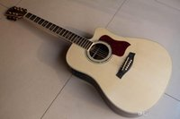 Yeni Elektrikli Akustik Gitar Gemi DHL 120117