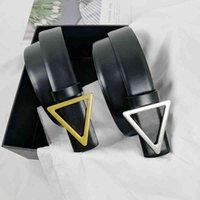 Cinture di design per le donne di alta qualità per la cinghia di lusso in pelle da uomo di alta qualità. Giacca Femme 2020 Giacca in vita