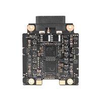 DJI FPV 콤보 드론 전자 속도 컨트롤러 ESC 구성 요소 보드 모듈 액세서리 조명 스튜디오 액세스를위한 수리 대체 부품
