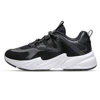 Statik Yansıtıcı Beluga Koşu Ayakkabıları Susam Tereyağı Siyah Beyaz Breds Oreos Eğitmenler Spor Sneakers 36 ~ 45