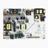 Бесплатная Доставка Оригинальный Блок Питания ТВ Доска PCB Блок RSAG7.820.5242 HLE-4255WA Для Hisense LED46K360X3D