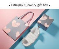 Thaya set jewelry gift box 210506