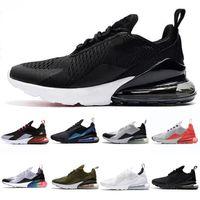 2021 hommes coussins pour femmes et amortisseur caoutchouc sports sportifs chaussures de mode maille respirantes