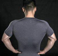 Artikel Nr. 779 T-Shirt Trikots Lose Atmungsaktive und kurzärmlige Hemden Nr. 434 mehr Schriftzug für langes Kit