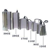 heat press mug tumbler coaster heating elements for sublimation machines