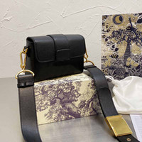 Mini luxury designer top quality ladies 2021 fashion female bag small square bag shoulder messenger bag