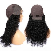 Curly Hair Wigs for Black Women Brazilian Hair Wig Lace Front Human Wig Natural Hair Line