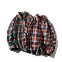 Adam Tasarımcılar Erkek Polo Gömlek Yüksek Kalite Camisas De Hombre Yaz Tshirt Homme Lüks T Shirt Uzun Kollu Kırpma Üst Basitlik Vintage Elbise Elbise 7U301