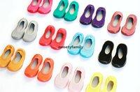 Jh 2020 New Autumn And Winter Baby Walking Boat Socks Cotton Non Slip Soft Bottom Baby Socks Cute Children &#039 ;S Shoes L