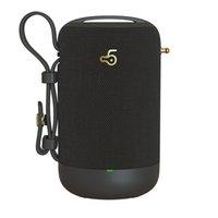 Haut-parleur Bluetooth Portable Haut-parleur sans fil Soundbar Computer Stéréo Stéréo extérieur Boombox étanche Sports Haut-Parger radio