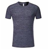 21Thai Qualité des maillots personnalisés ou des commandes d'usure décontractées, de la couleur et du style de note, contactez le service clientèle pour personnaliser le numéro de nom de Jersey.