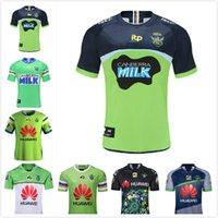 Raider Rugby Jerseys 2021 Canberrashirts Sezer Hinganoabbey Horsburgh Lui Guler Soliola Murchie Tapine Wighton Craker Home