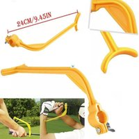 Golf Training Aids Swingyde Swinging Swing Beginner Gesture Alignment Correct Wrist Train Tool Practice Guide Trainer Accessory