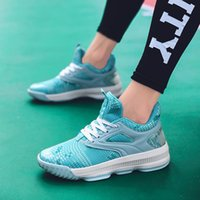 Autumn Basketball 2019 46 High Top Fashion Youth Men's Sports 45 Large Shoes F5VU
