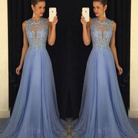 Fashion Wedding Evening Ball Gown Party Prom Elegant Long Dress Women Clothes Ladies Sexy Women Formal Dress Clothes xl
