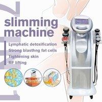 2021 80 k kavitasyon şekli zayıflama rf ultrasonik lipo vakum kilo kaybı vücut heykel güzellik makinesi
