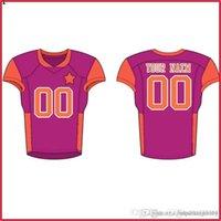 Futebol personalizado jerseys de boa qualidade Rápido Dryfast Shippping vermelho azul amarelo 5 bn, vbnmcbnm.244xcb