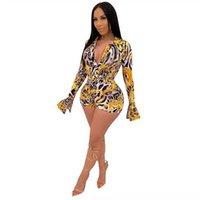 린넨 빈티지 여자 드레스 패턴 패션 Womens Boho Long Womens Dress Maxi Dress Sundress Party Lady 여름 해변 저녁 여성 V 넥 Lo