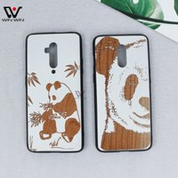 Luxury Phone Cases Personalise Pattern Free Package DIY Sublimation Custom Logo Wood Cell Phones Case For iPhone 13 11 Pro 12Promax