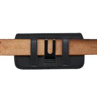 العالمي نايلون حزام كليب الحالات ل iphone12 11 x سامسونج s20 بلس هواوي موتو lg الرياضة حالة الهاتف غطاء