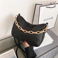Fashion Bags Crossbody Luxurys Hand Bag Messenger Backpack Women Designers Handbags Tote Shoulder Mini Tkfmu