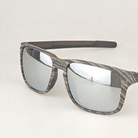 Estate Brand Sunglasses per uomini e donne Shades Shades Occhiali da vista Occhiali da sole polarizzati Occhiali da sole UV400 Protezione Goggles Eyewear 16 Colore