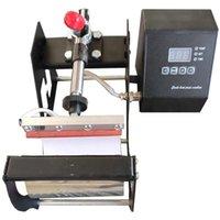 2021 Fábrica Free Easy 11oz Taza Sublimation Heat Press Machine Máquina de transferencia de calor para personalizar tazas
