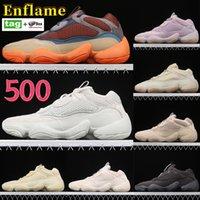 جديد مصمم الأحذية azael 700 v3 أعلى جودة عداء الرياضة أحذية رياضية توهج في الاحذية الظلام الاحذية للرجال النساء