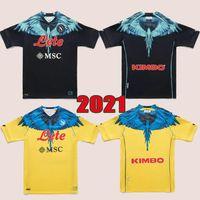 2020 2021 Sevilla Ever Banega Siviglia FC Kids Soccer Jersey 20 21 Rakitic J.Navas Noleto de Jong Uniform di football