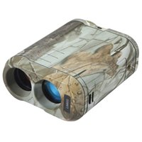Aspiradores de pó Promotion! Caça Rangefinder Range Finder para caçar com varredura de velocidade e medidas normais caça de curva, golfe, camping