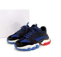 2021 в продаже Повседневная обувь Diseñador de Zapatos Marca 3M ALTA Calidad Deportivos Cómodos Ocasiones Los Hombres Reflexivos HR20