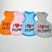 Dog Apparel Cute Clothes For Small Dogs Summer Clothing Coat Jacket Puppy Pet Yorkies Chihuahua Hoodies 2021