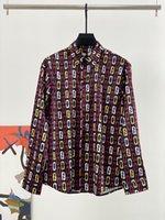 2021 Summer man women Hip Hop Fashion Baseball T shirt Loose Unisex Mens Womens Kids Tee Tops Tide Mujeres Camiseta S-XL