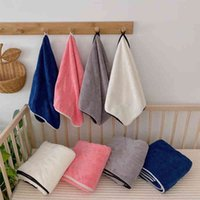 The letter C Designer Bath Towel Towel Does Not Shed Hair Quick-drying Small Fragrance Type Soft Wash Bath Household Towel Wholesale