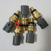 Sensore di temperatura del liquido di raffreddamento del motore OEM 302722885/1109340/1458378/1484876 / 7C1112A648AA / WS3038 per range range xf v60 fuga