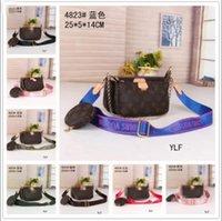 Luxus Frauen Mini Pochettes Handtasche Borsa Schultertasche Damen Crossbody Taille Bolso Leder Handtasche