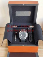 Racing Original box certificate + gift Men' s good Watch...