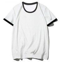 Women's T-Shirt Oya Haikyuu Kuroo Karasuno High Tshirt Summer Top Female Graphic Tees Women Aesthetic Couple White T Shirt