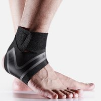 Light Breathable Ankle Brace Pressor Outdoor Sport Guard Cov...